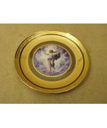 Vatican Museum Vintage Raphael's Transfiguration Plate No.F7549 Fine Por... - $43.28