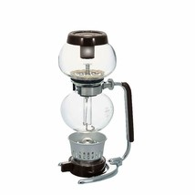 HARIO coffee siphon mocha 3 persons MCA-3 From Japan - $69.42