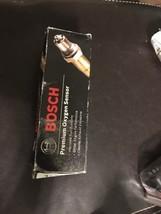Brand New Genuine Bosch 15716 Oxygen Sensor For Ford - $23.75