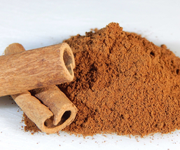 Ceylon Cinnamon Powder 70g - Pure Natural from Sri Lanka Free Shipping - $7.87