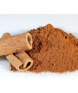 Ceylon Cinnamon Powder 70g - Pure Natural from Sri Lanka Free Shipping - $7.87