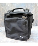 Nikon Camera Case / Bag 19 x 5.5 x 8.5 inches - Padded - $9.95