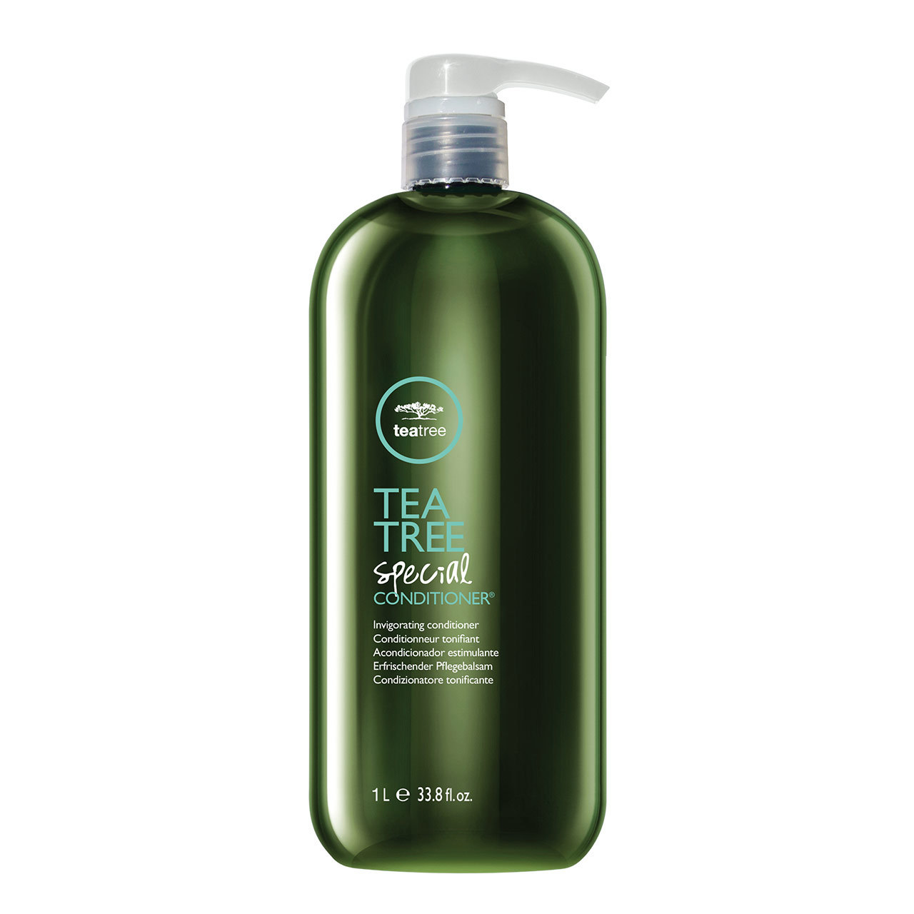 Tea tree special conditionerl
