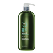 Paul Mitchell Tea Tree Special Conditioner 33.8 oz - $47.00