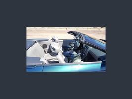 1995 Pontiac Firebird Formula For Sale Fort Collins, CO 80525 image 7