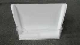 AAP73631803 Kenmore Refrigerator Door Bin - $24.00
