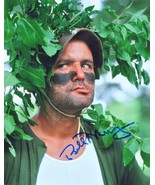 BILL MURRAY - CADDYSHACK SIGNED PHOTO w/COA - $249.00