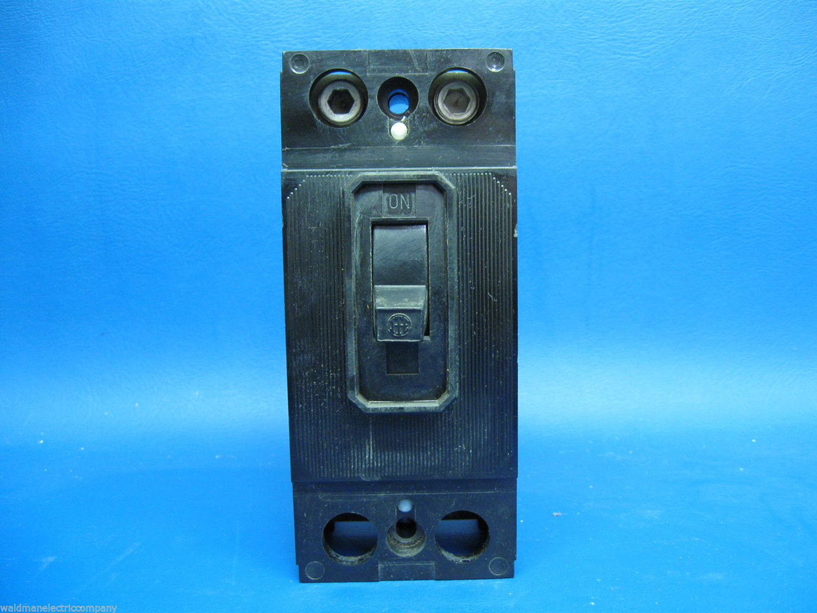 Pushmatic 200 Amp Fuse Box Wiring Library Shop Eaton Type Br 30amp 2pole Circuit Breaker At Lowescom Ite 2 Pole 240v Qj22b200 Main For Gould Siemens