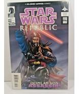 2004 Star Wars republic # 63 1rst Appearance of DARTH ANDEDDU  V/F/N/M - $32.71