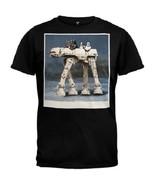 VAT-VAT Star Wars Darth Vader Men's T-Shirt - Black sz Medium - $5.89