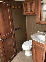 2013 Fleetwood Discovery 42A For Sale In Brevard, NC 28712 image 12