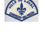 ville de laval secteur chomedey   val martin service de police 3.5 x 4.75 in 9.99 thumb155 crop