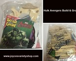 Hulk avenger web collage thumb155 crop