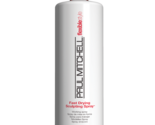 Flexible style fast drying sculpting spray 33 thumb155 crop