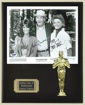 Henry Fonda Reproduction Autographed 8 x 10 Photo LTD Edition Oscar Movie Displa - $66.45