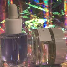 Herbivore Bakuchiol Retinol Alternative 10mL&NEW PRISM GLOW Facial Mask 15mL  image 2