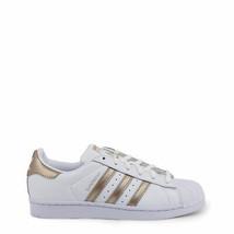 102610 514361 Adidas Superstar Unisex Weiß 102610 - $138.23