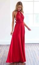 Uqo0et l 610x610 dress thumb200