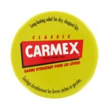 Carmex Baume à Lèvres Classic 8,4 ml  - $13.23