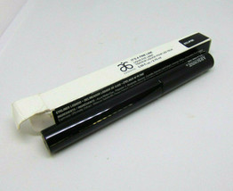 ARBONNE IT'S A FINE LINE Liquid Eye Liner Eclipse 0.09oz/ 2.75ml NIB - $18.71