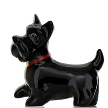 Hagen Renaker Dog Scottish Terrier Ceramic Figurine