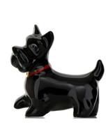 Hagen Renaker Dog Scottish Terrier Ceramic Figurine - $8.29