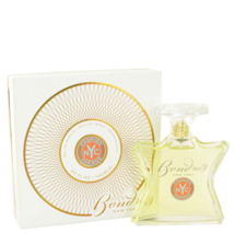 Bond No. 9 Fashion Avenue 3.3 Oz Eau De Parfum Spray image 1