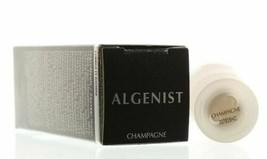 Algenist Reveal Concentrated Luminizing Drops Champage Full Size .5 oz NEW Boxed