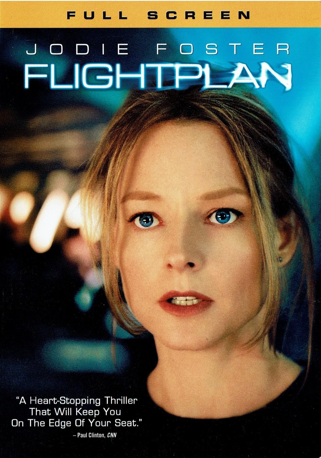 Dvdflightplan 01