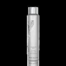 Kenra Platinum Silkening Mist 5.3oz - $27.00