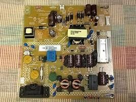Sharp 9LE50006050560 Power Supply / LED Board LC-39LE551U - $15.79