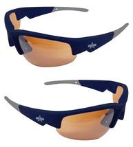 Dallas Cowboys Sport Sunglasses - $13.95