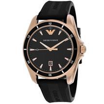 Armani Men's Sport Watch (AR11101) - $157.00