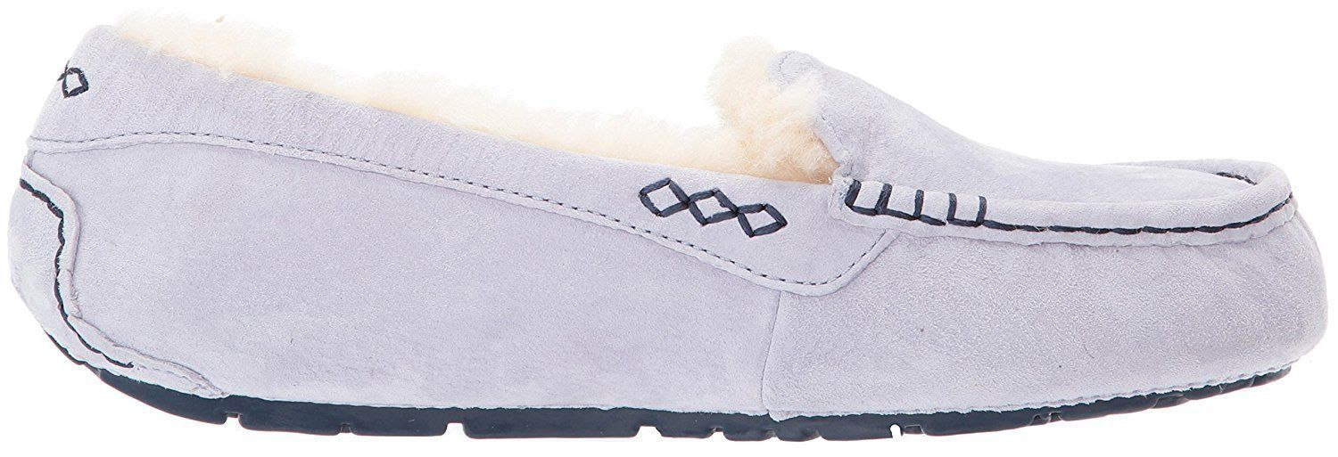 20246d904e3 Authentic UGG Women Ansley Moccasin Slippers and 50 similar items