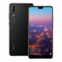 NEW Huawei P20 | 128GB 4G LTE UNLOCKED AT&T/CRICKET | T-MOBILE/METROP Smartphone