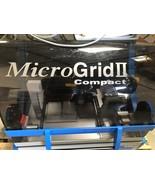 BioRobotics MicroGrid II - $6,500.00