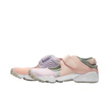 [Nike] W Air Rift - Crimson Bliss (DJ6548-693) - $119.98