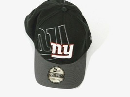 NY 39 THIRTY Baseball Style Cap size L/ XL Brand New Black/Grey/Red/White Shf1 - $12.99