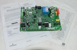 OEM Goodman Amana Furnace Control Circuit Board PCBHR105S image 3