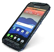 Kyocera DuraForce Pro E6820 Military Grade Rugged Smartphone for AT&T - $262.35