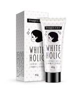 Face Cream Whitening Long Lasting Moisturizer Skin Oil Control Acne Cove... - $7.87