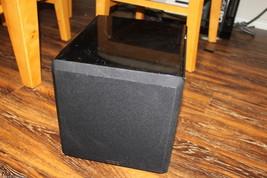 Aura Sound WE-SUB -FOR PARTS/RESTORE/FIX As Is Q4 - $116.25