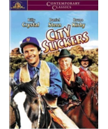 City Slickers (DVD, 2001) - $7.00