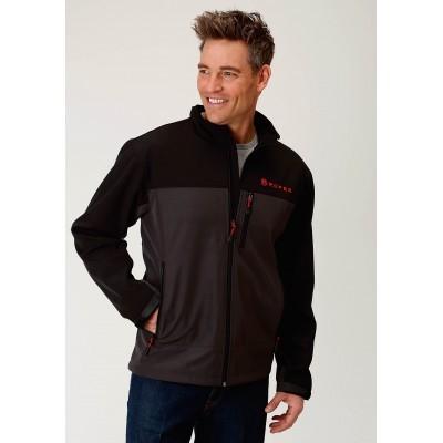 Roper jacket