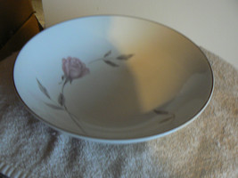 Mikasa Primrose round vegetable bowl 3 available - $10.79