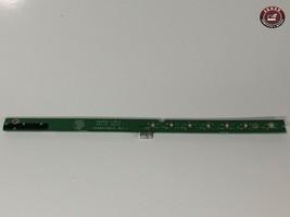 """Toshiba Satellite P105-S6004 17"""" Power Button Board DA0BD1TB6C6  - $15.83"""