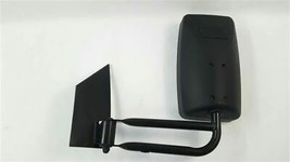 Driver Side Side View Mirror OEM 2011 11 Chevrolet Express 3500 R325861 - $177.64