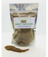 2 Ounce Italian Herb Seasoning- Country Creek LLC - $5.44