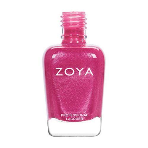 Zoya 837  1