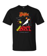 Baby Bat, Kite, Gayla, T-Shirt, Retro, Toy, Fun Ultra Cotton Grey T-Shirt - $16.99+